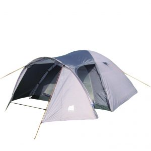 Tent null