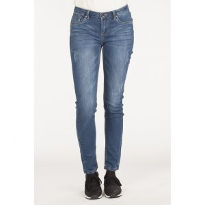 Skinny jeans Actual Basic