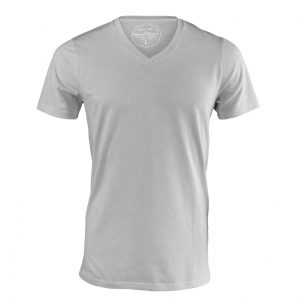 T-shirt Actual Basic