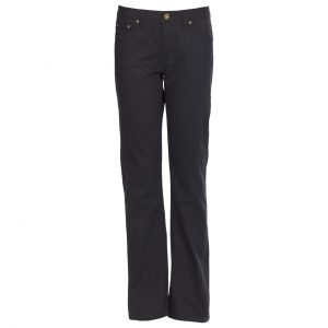 Bootcut jeans Actual Basic