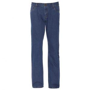 Straight jeans Checker L34