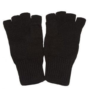 Handschoenen Bristol