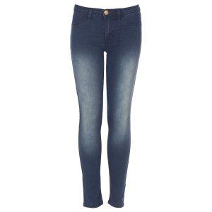 Skinny jeans Actual Basic