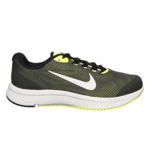 Nike RunAllDay Hardloopschoenen