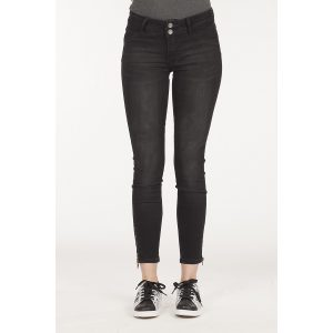 Skinny jeans Trend One