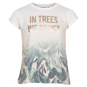 T-shirt Bizzy
