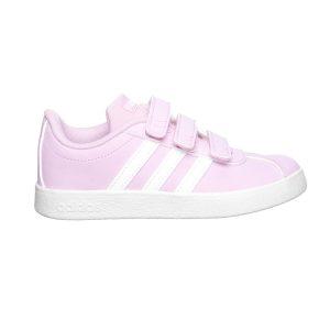 Sneaker Adidas VL COURT 2.0 CMF