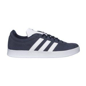Sportschoen Adidas