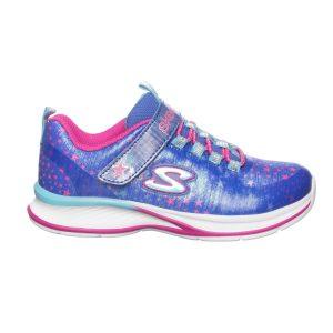 Sportschoen Skechers