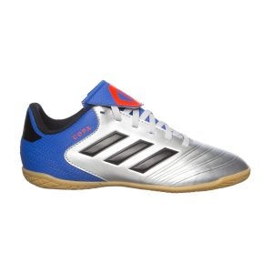 Adidas Copa Tango 18.4 IN (Junior) Voetbalschoenen