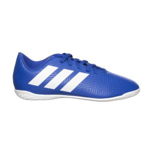 Adidas Nemeziz Tango 18.4 IN Voetbalschoenen
