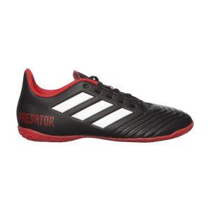 Adidas Predator Tango 18.4 IN Voetbalschoenen
