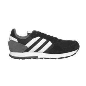 Sportschoen Adidas 8K