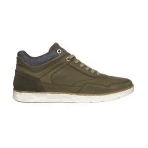 Sneaker Starc