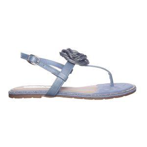 Sandaal 2-Bizzy