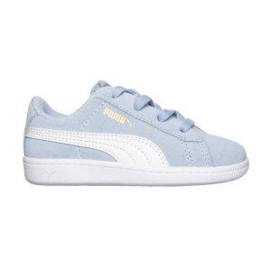Sneaker Puma Vikky