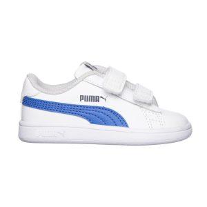 Sneaker Puma Smash V2 Fun