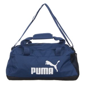 Sporttas Puma