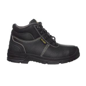 Safety Jogger Bestboy2 Werkschoenen