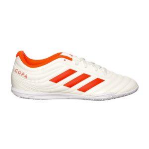 Adidas Copa 19.4 IN Voetbalschoenen
