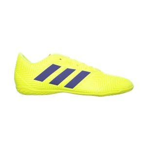 Adidas Nemeziz 18.4 Voetbalschoenen