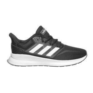 Adidas Falcon Hardloopschoenen