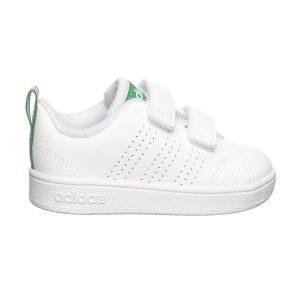 Sneaker Adidas VS Advantage