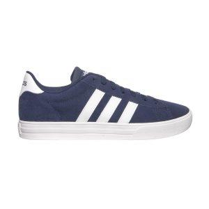 Sneaker Adidas Daily