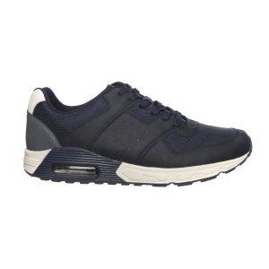 Sneaker DMG