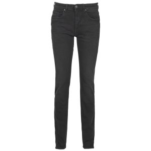 Slim jeans Checker