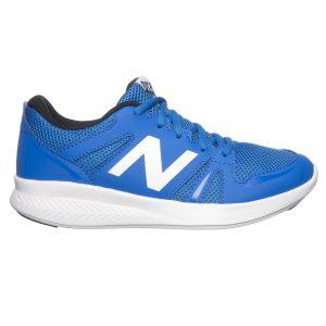 Sportschoen New Balance