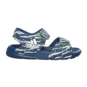 Sandaal Adidas