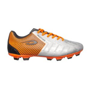 Panther Firm ground (Junior) Voetbalschoenen