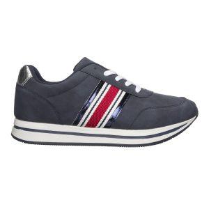 Sneaker Trend One