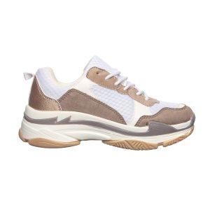 Dad sneaker 2-Bizzy