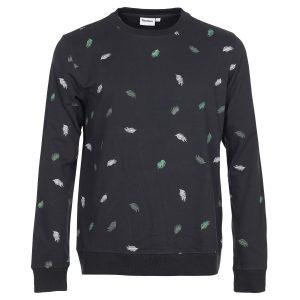 Sweater Checker