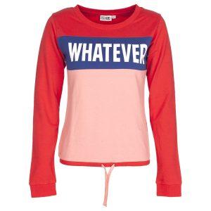 Sweater Bizzy