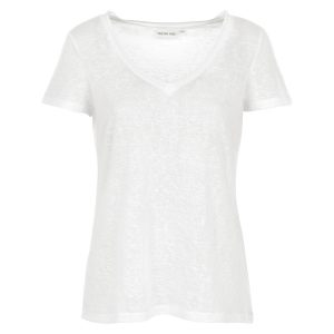 T-shirt Trend One
