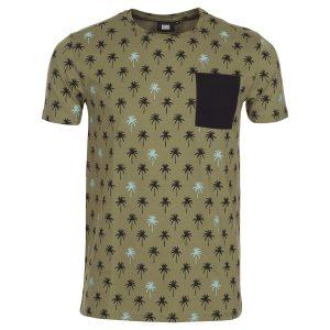 T-shirt DMG