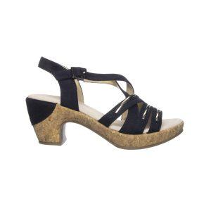 Sandaal Ladyflex