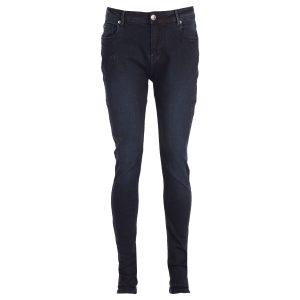 Skinny jeans DMG L32