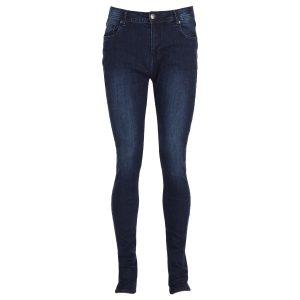 Skinny jeans DMG L34