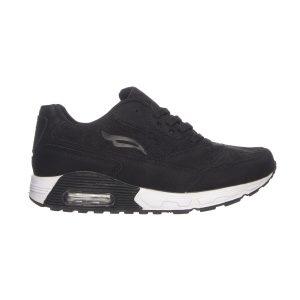 Sneaker 2-Bizzy