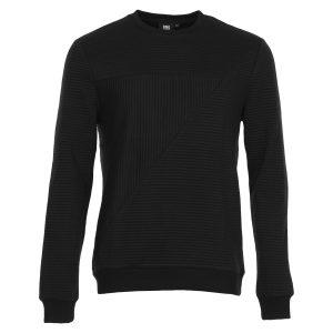 Sweater DMG