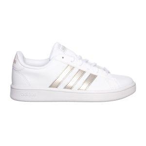 Sneaker Grand Court Base Adidas