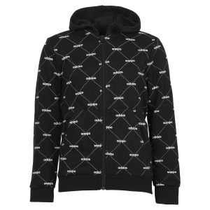 Vest Adidas
