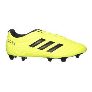Voetbalschoen Firm ground COPA Adidas