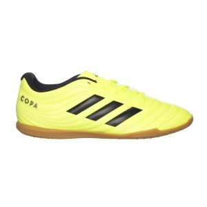 Zaalvoetbalschoen COPA Adidas