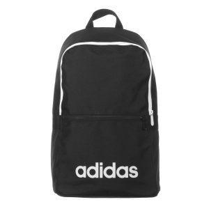 Rugzak Adidas