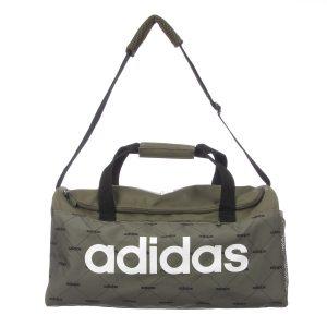 Sporttas Adidas